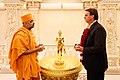 24 01 2020 Visita Oficial à Índia (49435192192).jpg