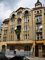 24 Bandery Street, Lviv (02).jpg