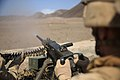 24th MEU's India Battery conducts live-fire exercise 150312-M-WA276-091.jpg