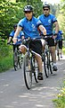 25-Mile Ride in Hermeskeil (7706727324).jpg
