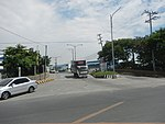 2524NAIA Road Parañaque City 24.jpg