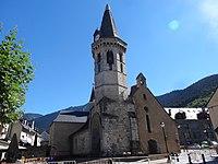 25530 Viella, Lérida, Spain - panoramio (2).jpg