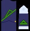 orbat 100px-25a