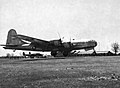 25th Bombardment Squadron - B-29 Superfortress.jpg