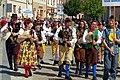 27.8.16 Strakonice MDF Sunday Parade 063 (29275377686).jpg
