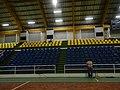 2712Bulacan Capitol Gymnasium 15.jpg