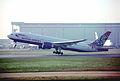 279ak - British Airways Boeing 777-236ER, G-VIIK@LHR,01.03.2004 - Flickr - Aero Icarus.jpg