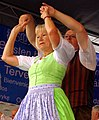29.7.16 Prague Folklore Days 016 (28359678580).jpg