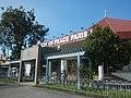 2902Fourth Estate Subdivision Church San Antonio Parañaque City 27.jpg