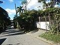 292Santa Maria San Jose del Monte, Bulacan Roads 04.jpg