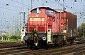 294 807-3 Köln-Kalk Nord 2015-11-05-03.JPG