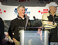 29th Army Ten-Miler 131020-A-EE013-554.jpg