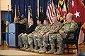 29th Combat Aviation Brigade Welcome Home Ceremony (40783910804).jpg