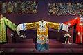 2 000 ans de Théâtre en Asie, musée Guimet, Paris 03.jpg