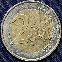 2 Euro common face (Old Design) (5133941308).jpg