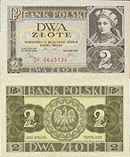 Billete de 2 złote (Polonia, 1936) .jpg