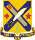 2nd Infantry Regiment DUI.png
