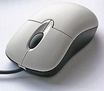 3-Tasten-Maus Microsoft.jpg