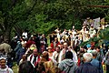 3.9.17 Jakubin Opera v Sarce 114 (36211947494).jpg