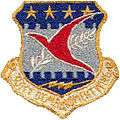 301stbombwing-patch.jpg