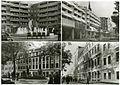30203-Dresden-1979-Straße der Befreiung 4-teilig-Brück & Sohn Kunstverlag.jpg
