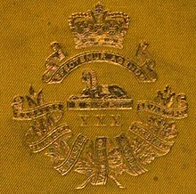 30th (Cambridgshire) Regiment of Foot Crest.jpeg