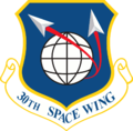 30th Space Wing.png