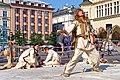 31. Ulica - Zielony Teatr Biszkeku (Kirgistan) - Karagul botom - 20180705 1712 5804 DxO.jpg