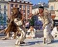 31. Ulica - Zielony Teatr Biszkeku (Kirgistan) - Karagul botom - 20180705 1716 5833 DxO.jpg