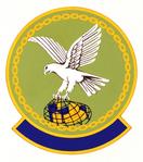 316 Supply Sq emblem.png