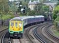 319216 and 319 and 459 to Sevenoaks (15336517706).jpg
