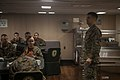 31st MEU visits the USS Green Bay 150311-M-CX588-020.jpg