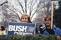 32.ElectionProtest.USSC.WDC.11December2000 (22371579295).jpg