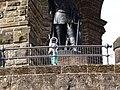 32457 Porta Westfalica, Germany - panoramio (35).jpg