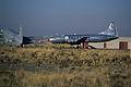 325ac - NACIF Transportes Aéreos Convair 340; CP-2026@LPB;02.10.2004 (4708642893).jpg
