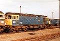 33052 - Eastleigh (10712110545).jpg