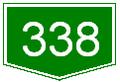 338-as főút.png