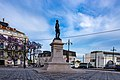 33814-Lisbon (49090561727).jpg