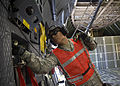 349th Air Mobility Wing members sharpened combat skills during AFSC training 150221-F-KZ812-237.jpg