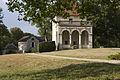 34 - Le château de Brangues (38510), propriété de Paul Claudel.jpg