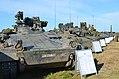 3500701 NATO Allies bridge the Suwalki Gap.jpg