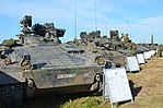 3500701 NATO Allies bridge the Suwalki Gap.jpg