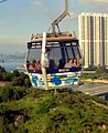 360 cable car-3.jpg