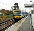 365525 at Watlington.JPG