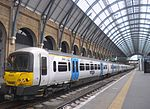 365535 London Kings Cross.jpg