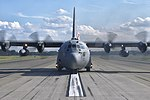 374th Airlift Wing Public Affairs 150919-F-WH816-252.jpg