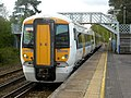 375310 Strood to Paddock Wood 2T52 at Yalding (16714503054).jpg