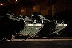 377th PFAR vehicle shipment 161122-F-LQ965-0079.jpg