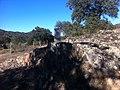 378 , 2R - panoramio.jpg