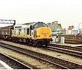37906 at Cardiff on 22-07-91 (7716517456) John Pease.jpg